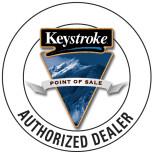 Keystroke